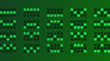 Казино игри с 20 линии